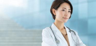 40代看護師の転職は難しい?懸念点を整理し転職成功へ導くポイント