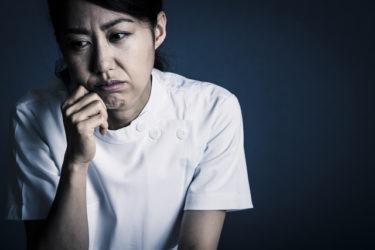 看護師が転職先で辛いと感じる瞬間と理由|看護師が転職で悩んだ時の対処法